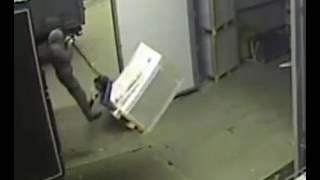 видео Разнорабочие в Барнауле