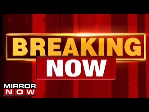 Uttar Pradesh: Special Operation Cops Transferred As 'Bribe Rates' Became Public