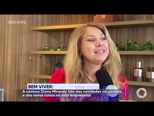 RC VIPS - Bloco 03 - 08 05 2021