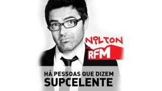 3016de04de (12-12-2016) - Nilton na RFM  RFM - Nilton -