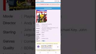 How to download movies in isaimini (Tamil) 😎😎😎😎😎😎