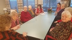 Esperi Hoivakoti Soivakka, Toivakka, asukasvideo