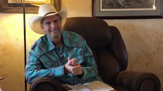 Pastor Frank - Home Chat 3-13-19