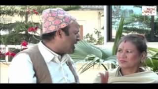 Jire Khursani, 19 January 2015, Full Episode - 512