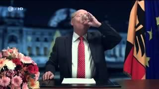 Ржачь до слез! Немецкий юмор с переводом! Приколы про США, видео! Смотреть всем