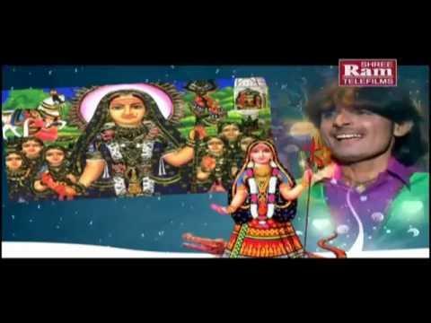 Navratri Nonstop Garba ||Kamlesh Barot ||Popular Traditional Hit Garba