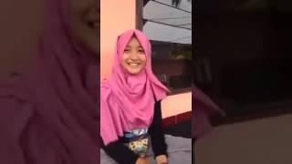 Video Aslinya Suara Arafah Stand Up Comedy download MP3, 3GP, MP4, WEBM, AVI, FLV Desember 2018
