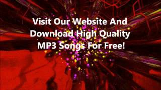 002 Action - Free Background Music For Games and Videos - Urban Synthi Music