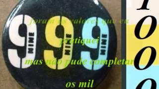 Milionário & José Rico - 999 - Gero_Zum...