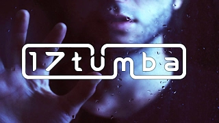Ghosts Of Paraguay - Touch Me (Feat. Aidan Dullaghan)