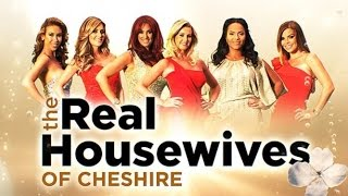 Real Housewives of Cheshire - RHOCheshire - Season 2 Episode 6