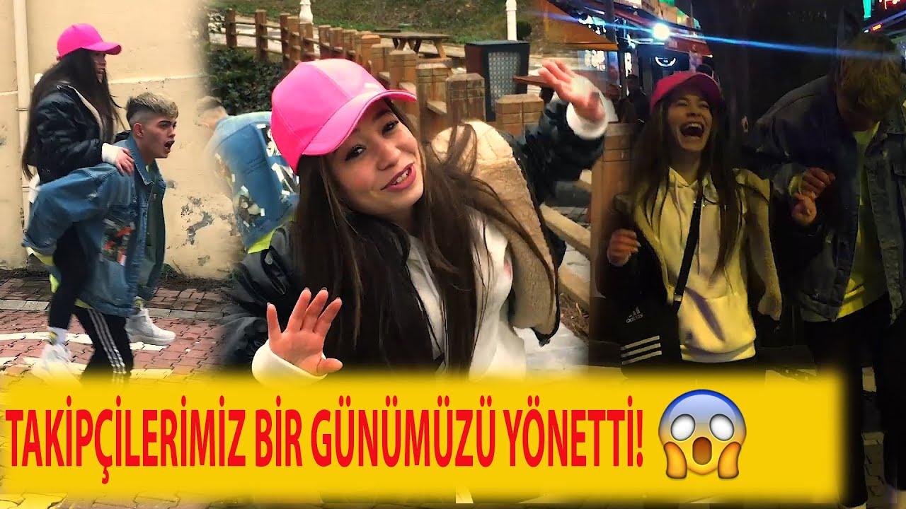 Best of Nisa Nur   TikTok Videoları #13