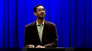 Your Funeral Sermon - May, 19, 2013