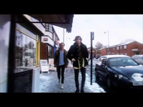 Wrong Un' - The Paddingtons