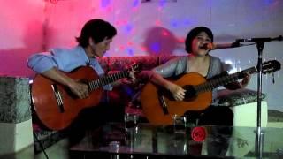 Đệm hát Guitar PHÔI PHA . Nhạc & Lời : Trịnh Công Sơn .