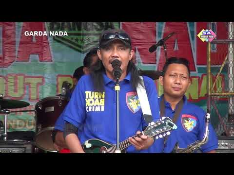 Citra Cinta_Rendi Kosasih _GARDA NADA_Entertainment