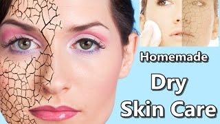 Beauty Tips for Dry Skin, Khushk Jild ki Hifazat k Totkay Ilaj in Urdu