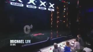 XXxX video