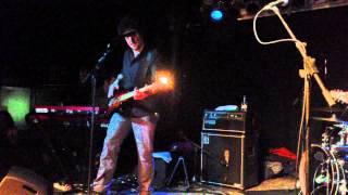 """Max Gazzè - prelude a """"Il Solito Sesso"""" - live @ Barcellona Marzo 2013 Thumbnail"""