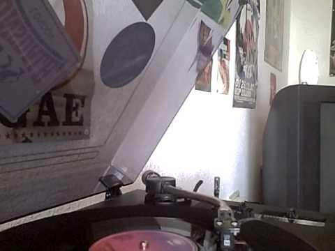 Johnny Wakelin & The Kinshasa Band - Black Superman (Muhammad Ali)
