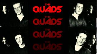 The Quads - There Must Be Thousands (Peel Session)