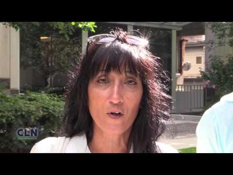 BC Couple Turn Tables on Federal Prosecutors