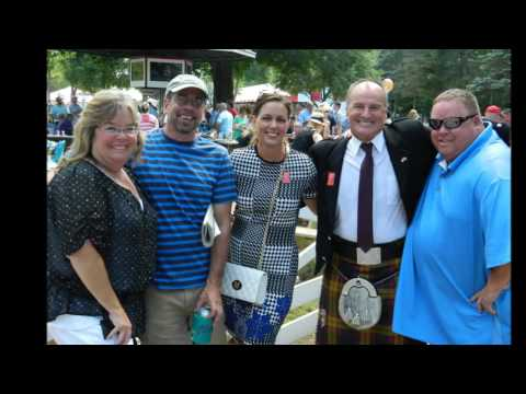 UIC at Saratoga 2015 Summer Trailer