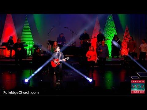 JOYCONCERT 2016 - Christmas Is Coming [FULL PROGRAM]
