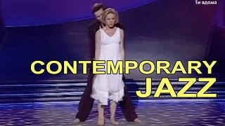 Shelly Hutchinson | Contemporary Jazz | SYTYCD | Peridance Capezio Center New York(https://www.peridance.com/facprofile.cfm?fid=879&name=Shelly_Hutchinson Original Editing by: David Wappel Music: