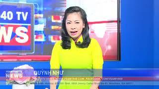 VSAM Daily News 10.21.19 P3 (Tin Việt nam, Nhận định thời sự)