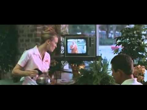 Forrest Gump - Go your own way