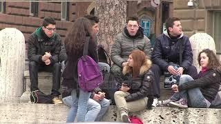Roma pranë falimentimit, nevojitet një plan shpëtimi - Top Channel Albania - News - Lajme