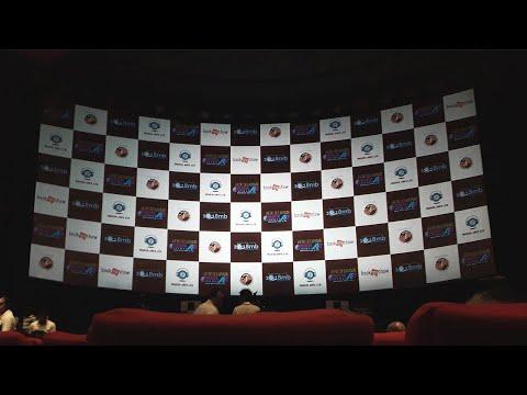 Inside New Excelsior Mukta A2 Cinemas | Got screening tickets