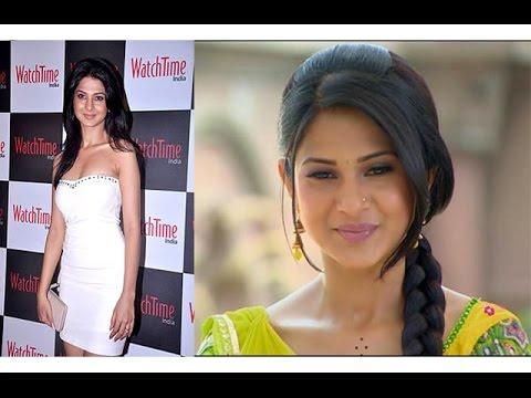 Karan Singh Grover Ex Wife Jennifer Winget  Biography