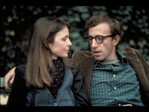 Io e Annie - TRAILER (Il Cinema Ritrovato al cinema)