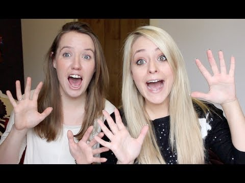 Best Friend Vlog: Our University Experience (FLog Day 13)