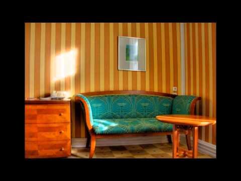 Retro Furniture | Retro Furniture Uk | Retro Patio Furniture