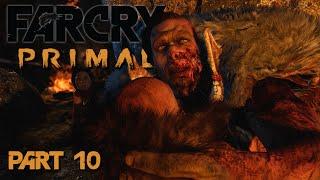 จงไปสู่สุขคติ - Far Cry Primal - Part 10