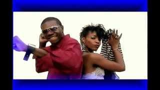 Download chello - soca fever - Antigua carnival soca MP3 song and Music Video
