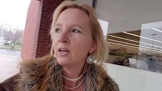 SouthernASMR Sounds 🛍️ Joanne Fabric & Crafts Store Walk-Through