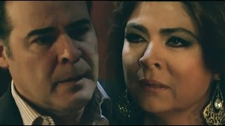 Триумф любви 4. История Эриберто и Виктории