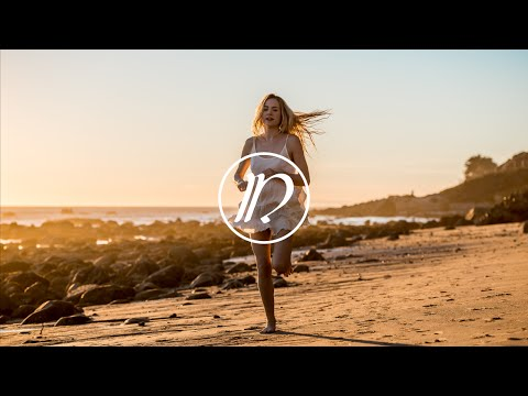 Lykke Li - I Follow Rivers (The Magician Remix)