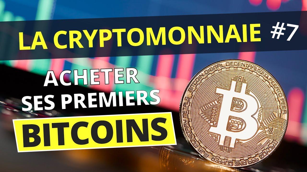 pénzt keresni a bitcoinokon 2021)