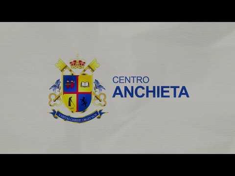 Abertura - Centro Anchieta