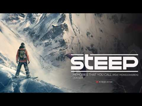 Steep - Introduction Theme