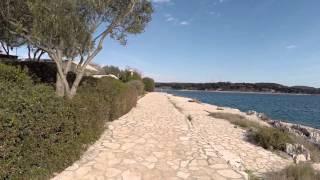 Ostern 2015 | Valalta | Rovinj | Porec | Istrien | HD