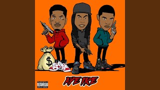 free mp3 songs download - Jimmy wopo x pape mp3 - Free