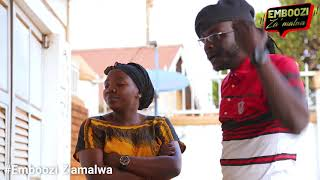 Download Kano kitufu kabugo kakadde ...tekagwamu nsekere! Ugandan Comedy Skits 2021 HD