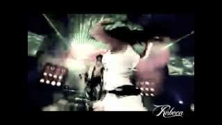Guernica - Christy Hemme MV