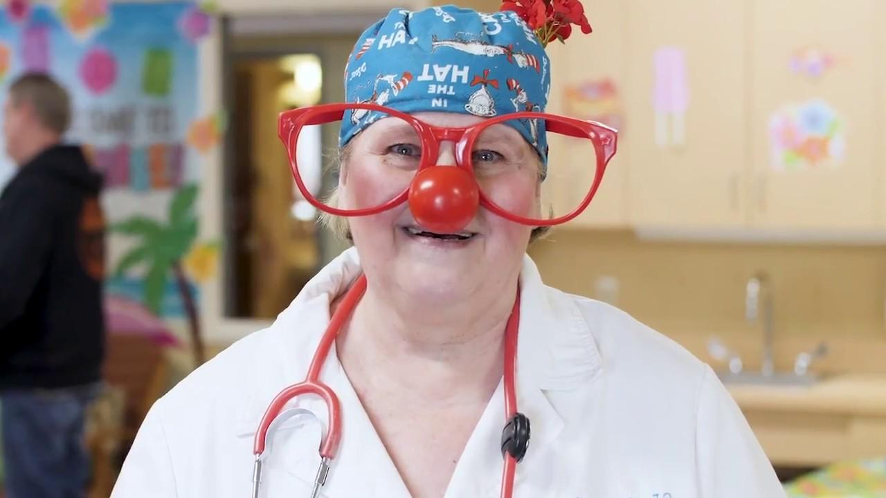 Gaylyn 30 Seconds FinalSmile Power™ – Delta Dental of Washington – Gaylyn  Shoemaker